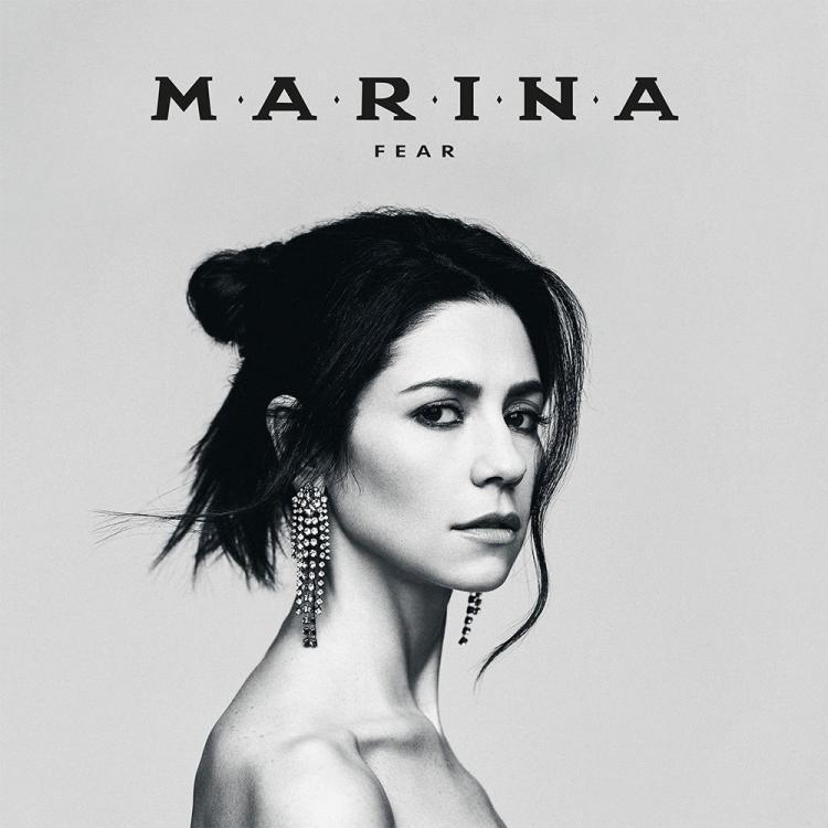 marina-fear.jpg