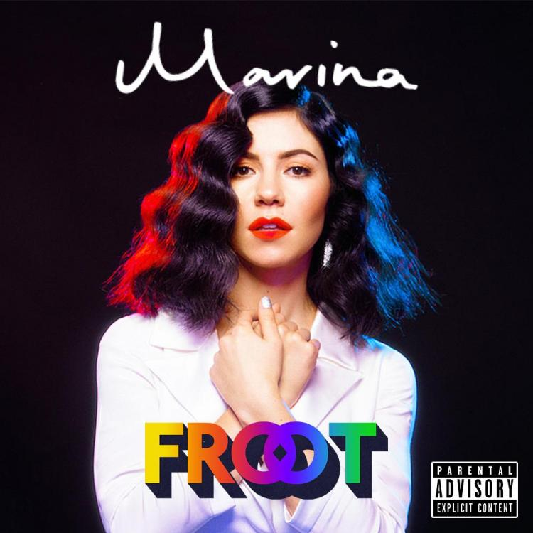 marina-froot-final.jpg