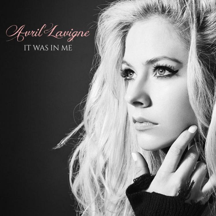 avril-lavigne-it-was-in-me-single.jpg