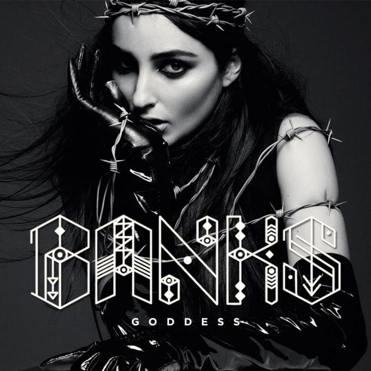 banks-goddess.jpg