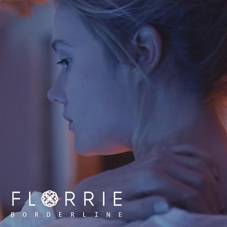florrie-borderline-moonchild-cover.jpg
