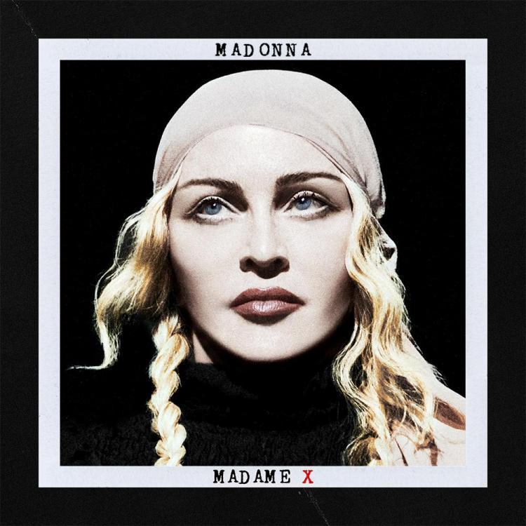 madonna-madame-x-2.jpg