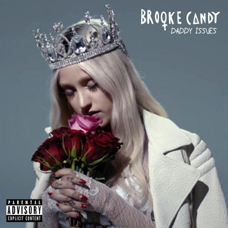brooke-candy-daddy-issues-official-deluxe-version.jpg