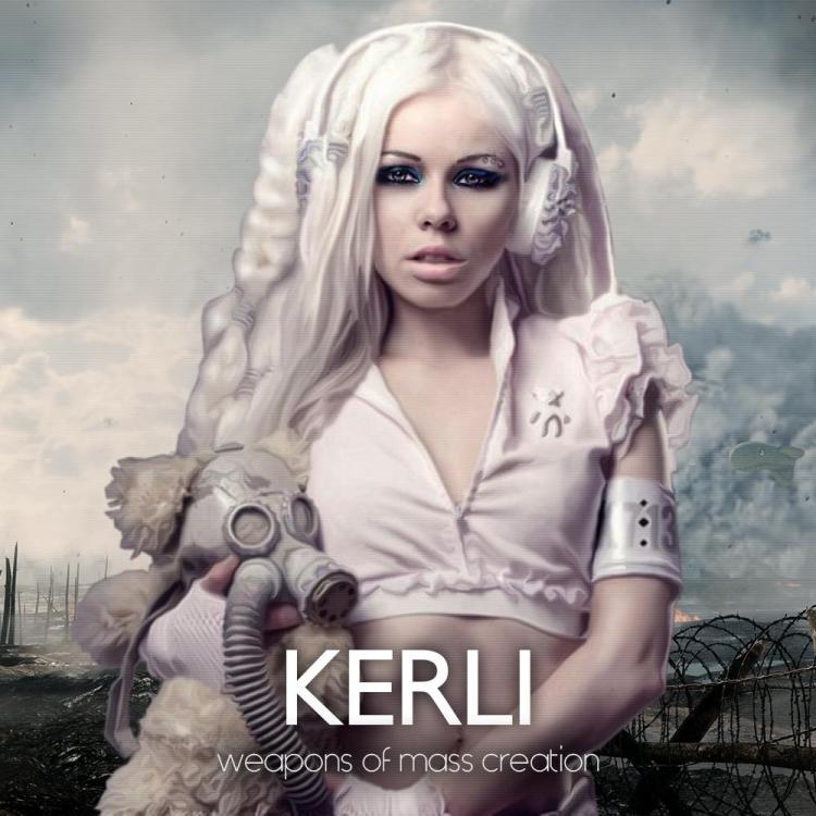 kerli-weapons-of-mass-creation-album.jpg