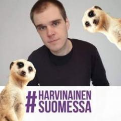 Hannes84