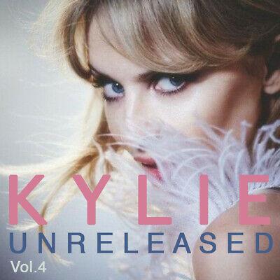 Unreleased Vol. 4.jpg