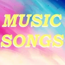 Musicsongs