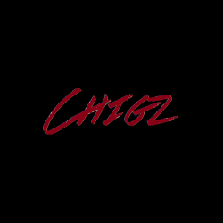 Chigz