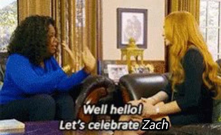 Zach.jpg