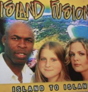 Island Fusion - Island To Island.jpg