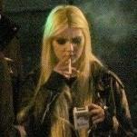 redbullandcigarettes